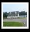 Martin Self Storage 110 S. Kerr Av Wilmington NC