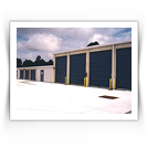Martin Self Storage - 5841-J Carolina Beach Rd. Wilmington NC